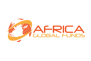 Africa Global Funds