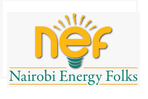 Nairobi Energy Folks